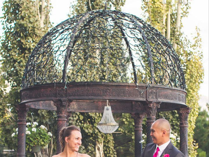 Tmx 1499531074666 Sara Kyto Brookline, Missouri wedding planner