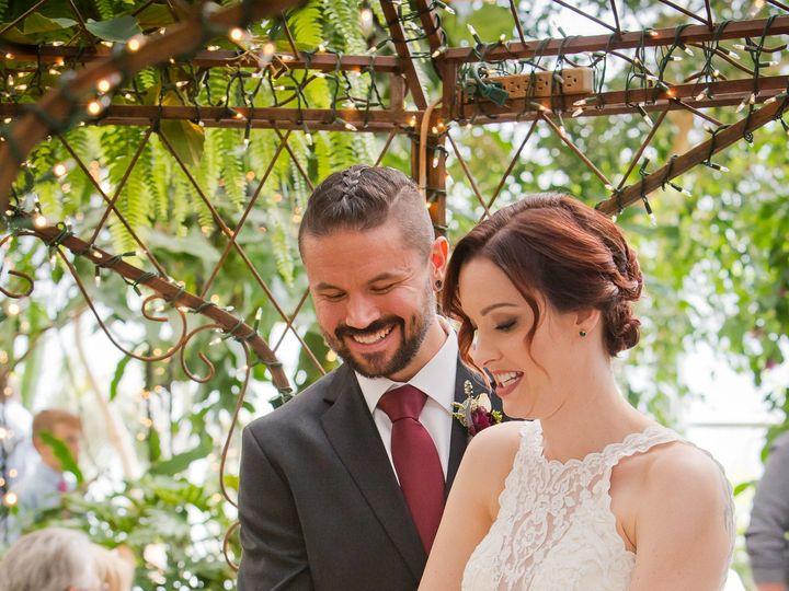 Tmx 1499531510379 Brookedavidwed 6427 Brookline, Missouri wedding planner