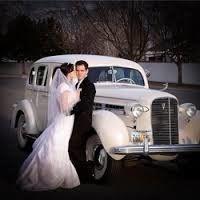 Tmx 1499531719987 Download Brookline, Missouri wedding planner