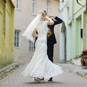 Tmx 1530110987 792211e00bd9ae35 Wedding Street Brookline, Missouri wedding planner