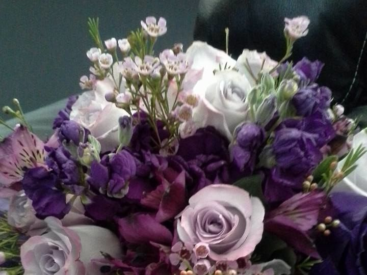 Tmx 1530111305 Abae9cabda22f32c 1530111304 E070ee3b1430a963 1530111301216 7 Kathy7 Brookline, Missouri wedding planner