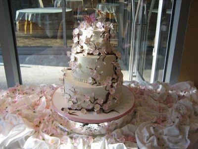 Tmx 1530111383 0f2fa870a9a40b11 1530111382 97fe54fe70c558c2 1530111380956 10 Image Brookline, Missouri wedding planner