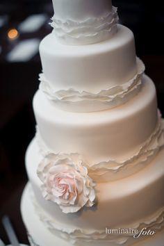 Tmx 1530111383 69c55aba6e0eae40 1530111382 7b31ed183ea04b2c 1530111380954 9 9fe3072a5dc4978699 Brookline, Missouri wedding planner