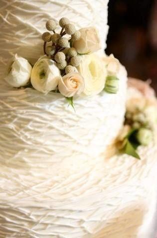 Tmx 1530111383 F44a06b67daa8489 1530111382 41dae91e6d38c48c 1530111380950 8 3 Tier Vintage Cak Brookline, Missouri wedding planner