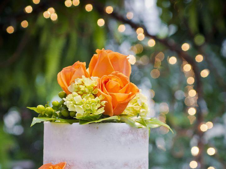 Tmx 1530111385 C378103a99f9d49d 1530111383 82d1e7ccd8eebf68 1530111380957 11 KatherineVictorWe Brookline, Missouri wedding planner