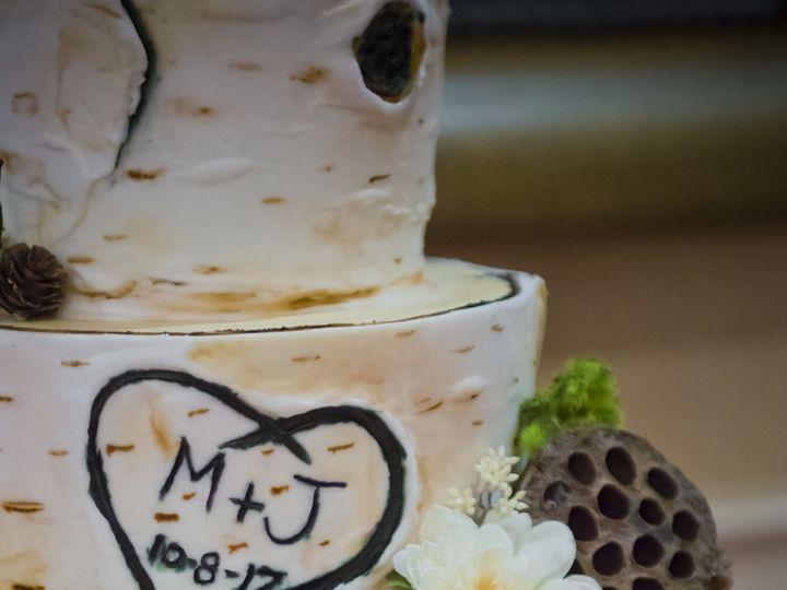 Tmx 1530111385 D0d97903e682f3c2 1530111383 776afb38176d15c1 1530111380957 12 MorganJoshWed 814 Brookline, Missouri wedding planner