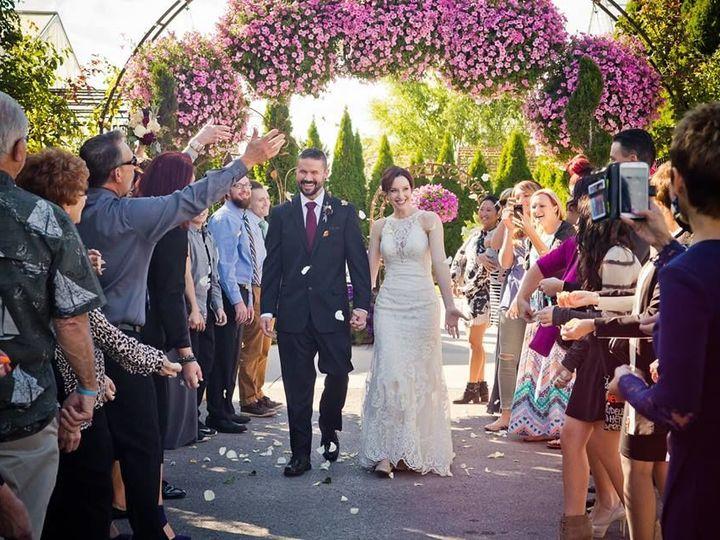 Tmx 1530111521 Ad48e07ab46d2c85 1530111520 8cbd6e202e58f8e1 1530111518030 17 15697715 14685543 Brookline, Missouri wedding planner