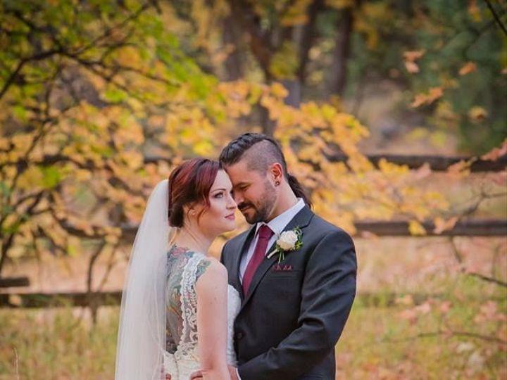 Tmx 1530111522 9514ee89fa93b611 1530111520 0327bf3386c82122 1530111518031 18 15698280 14685487 Brookline, Missouri wedding planner