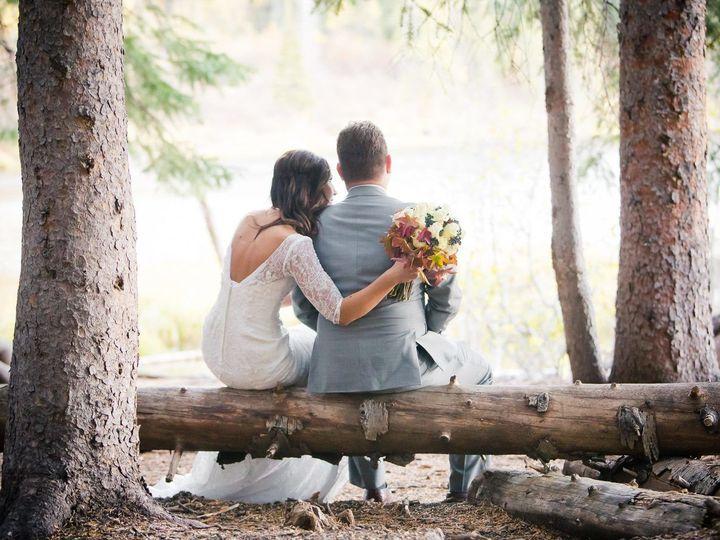 Tmx 1530111522 B42ab2fab03d0f91 1530111521 B49d1bc5d245d98c 1530111518035 21 CassandraAustinBr Brookline, Missouri wedding planner