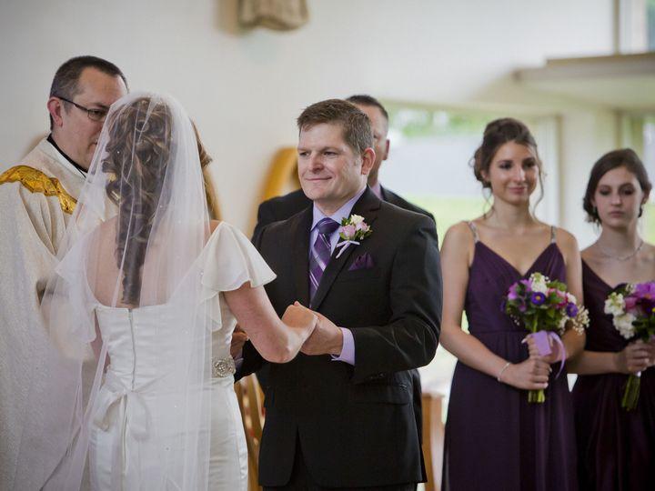 Tmx 1530111523 5bf917cc712da491 1530111521 Eefb264a20d52dca 1530111518033 19 AngelaVictorWed 0 Brookline, Missouri wedding planner