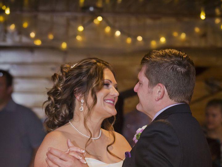 Tmx 1530111523 5d0dfa940f407f36 1530111521 E90c8b9acd17abde 1530111518034 20 AngelaVictorWed 1 Brookline, Missouri wedding planner