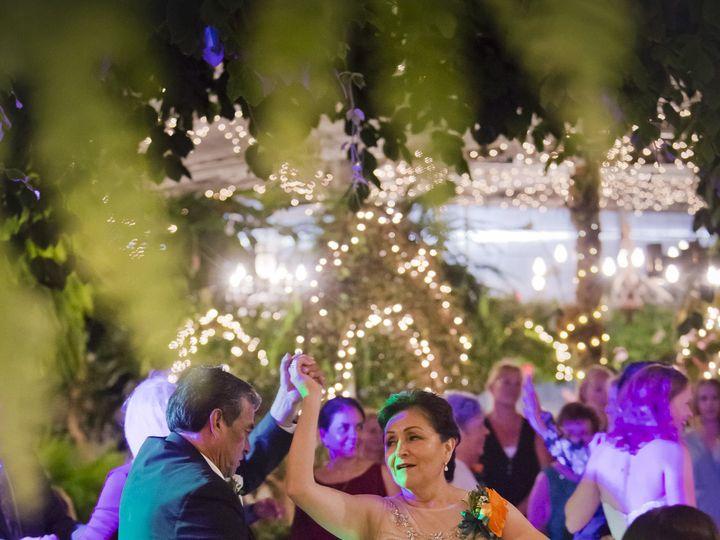 Tmx 1530111523 A673237bdf816bd5 1530111521 7758eef8e562bee9 1530111518037 22 KatherineVictorWe Brookline, Missouri wedding planner