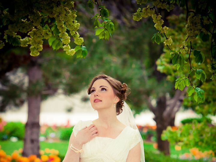 Tmx 1530111523 Eec6b1008c126da1 1530111520 8827676d4d559109 1530111518029 16 7463 JyssicaBradB Brookline, Missouri wedding planner