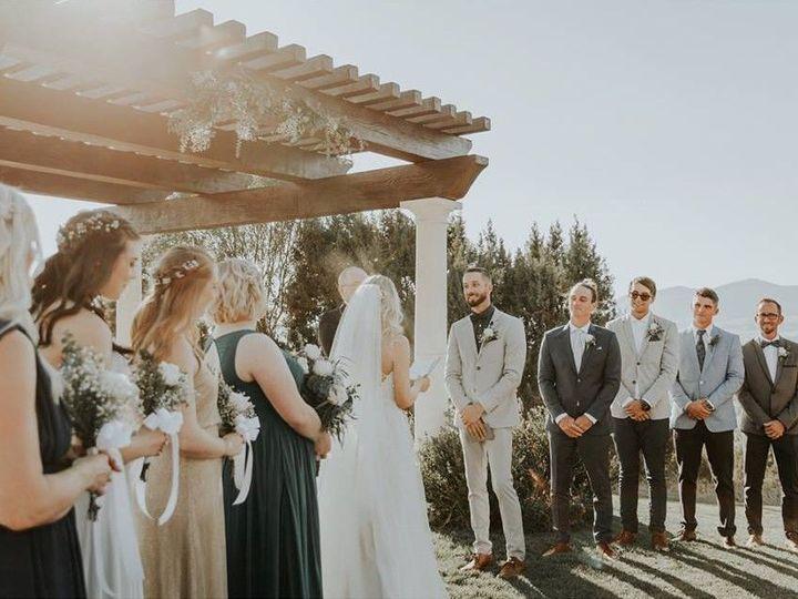Tmx 1530112134 5f5e910cb9ec09b3 1530112133 631f20c0912fd523 1530112132465 40 Tasia42  2  Brookline, Missouri wedding planner