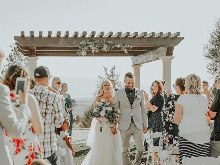 Tmx 1530112151 285898998ebdecb9 1530112150 894b8540fec45709 1530112150113 41 Tasia 40 Brookline, Missouri wedding planner