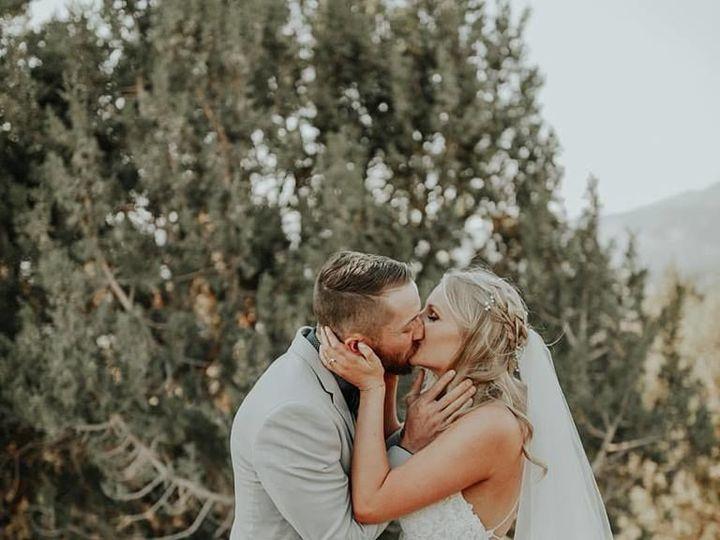 Tmx 1530112152 9b7bd925000fd3c6 1530112150 92698c5912a7f96c 1530112150117 42 Tasia 41 Brookline, Missouri wedding planner