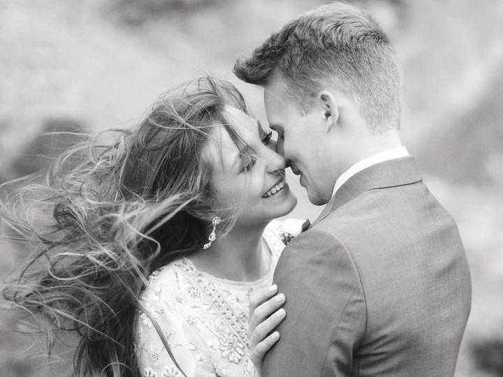 Tmx 1530112253 3a3603e1e095011f 1530112252 0b1b10cb701116c9 1530112251423 53 18033876 10155215 Brookline, Missouri wedding planner