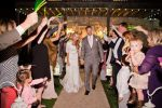 Wedding Street image