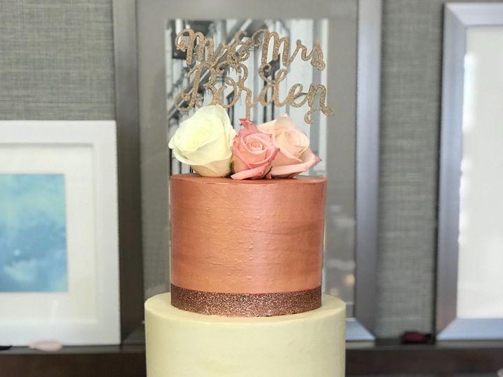 Tmx 3fa2e44b 4df3 4e71 Aaf7 37da0762e1cf 51 662153 1572576201 Biloxi, MS wedding cake