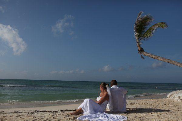 Tmx 1267744499307 IMG4217 Fishkill wedding photography