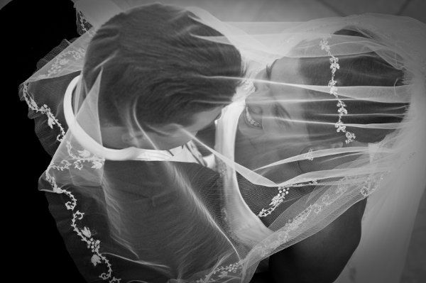 Tmx 1267744508088 AL084 Fishkill wedding photography