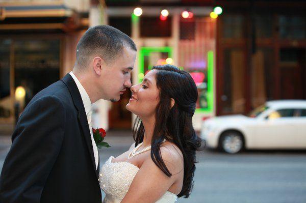 Tmx 1267744525635 ED1868 Fishkill wedding photography