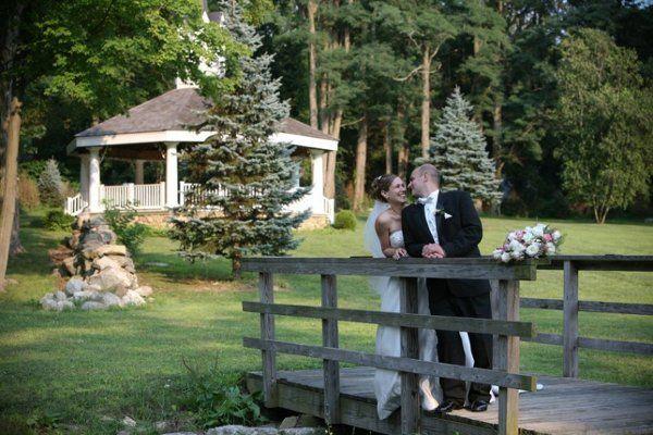 Tmx 1267744609744 PS061 Fishkill wedding photography