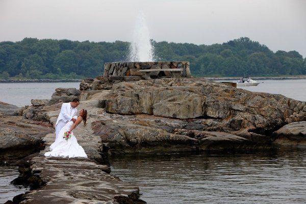 Tmx 1267744611150 RD Fishkill wedding photography