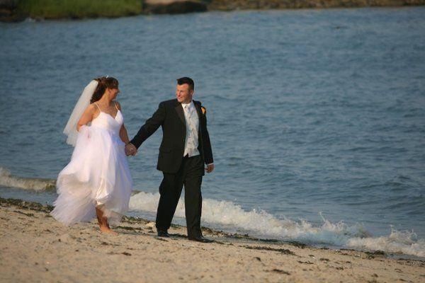 Tmx 1267744612525 SJ0112 Fishkill wedding photography