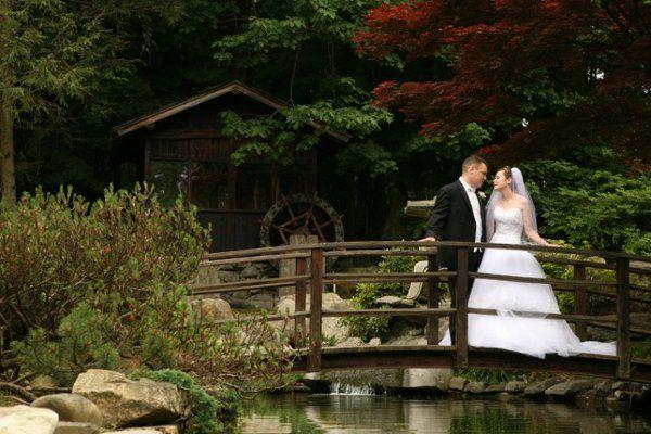 Tmx 1267744614213 TaraSlideShow099 Fishkill wedding photography