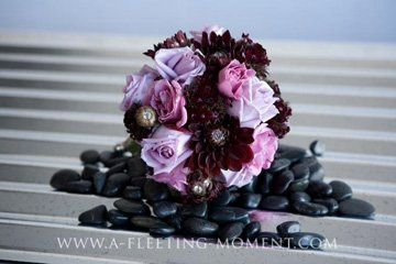 Posh Wedding & Special Event Florals