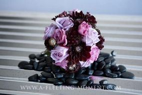 Posh Wedding & Special Event Florals