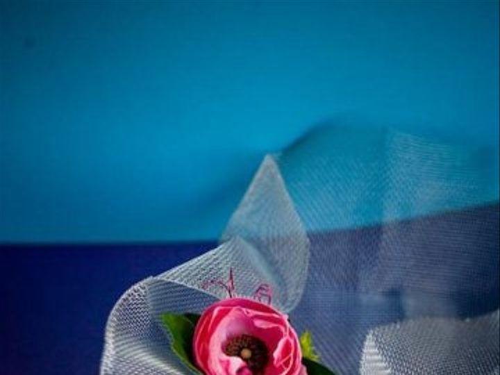 Tmx 1213911727960 IMG 7271copy Earlville wedding florist