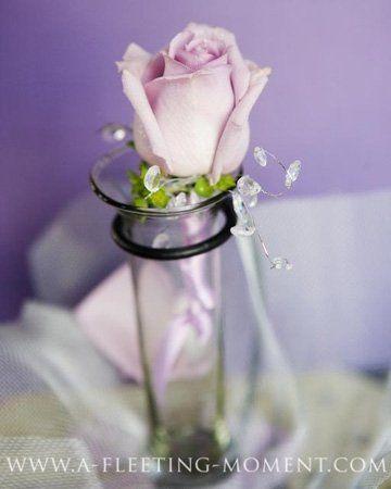 Tmx 1213911743460 IMG 7275%282%298x10copy Earlville wedding florist