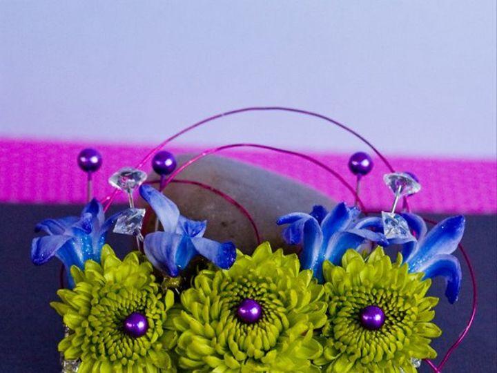 Tmx 1213911825335 IMG 7281copy Earlville wedding florist