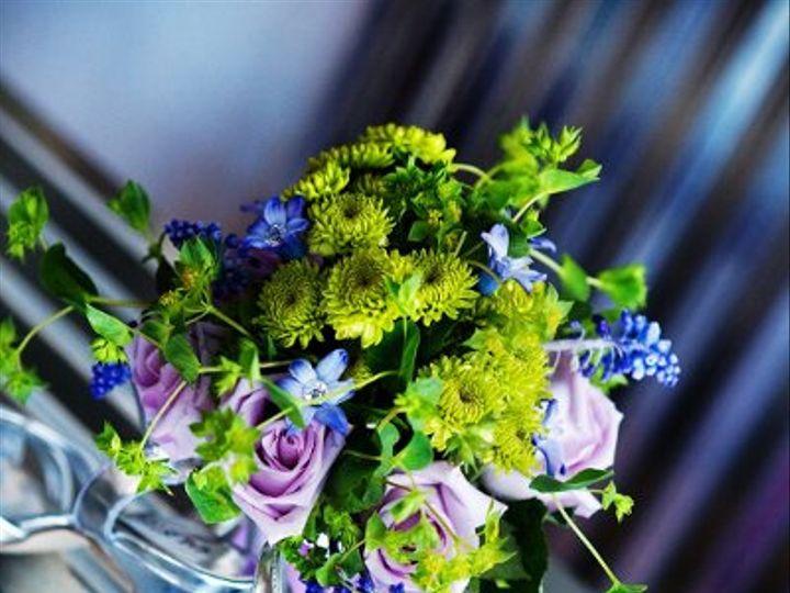 Tmx 1213912024632 IMG 7298%282%29copy Earlville wedding florist