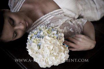 Tmx 1213912096414 IMG 7486fullcopy Earlville wedding florist