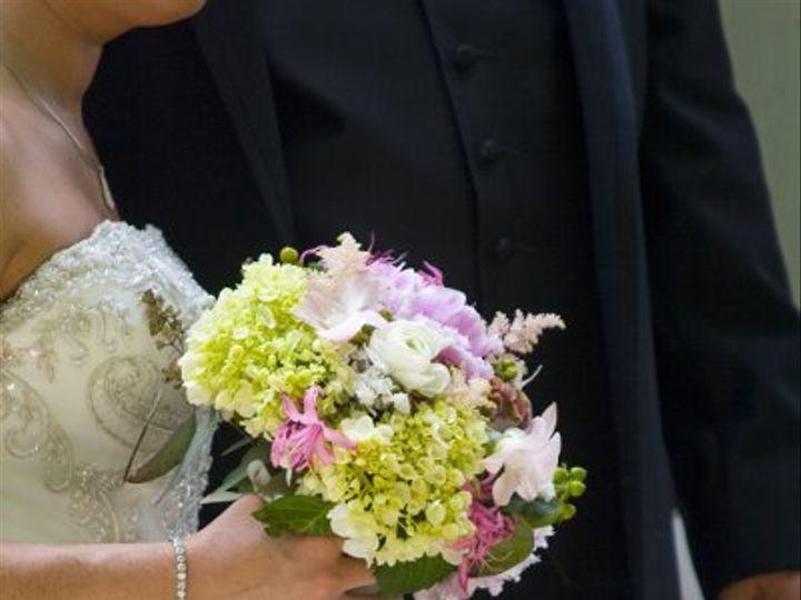 Tmx 1229529750513 Ernst1 Earlville wedding florist
