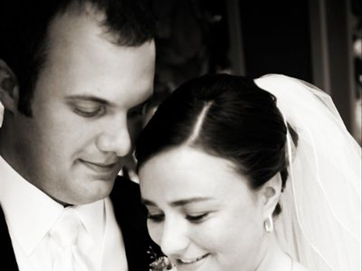 Tmx 1229529975482 Ernst10 Earlville wedding florist