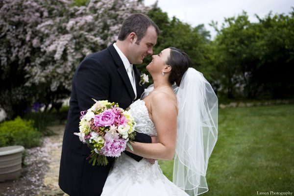 Tmx 1229529985654 Ernst11 Earlville wedding florist