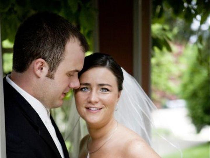 Tmx 1229530033029 Ernst12 Earlville wedding florist