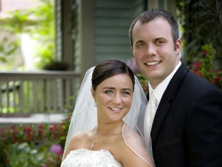Tmx 1229530082904 Ernst14 Earlville wedding florist