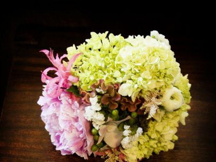Tmx 1229530143279 Ernst3 Earlville wedding florist