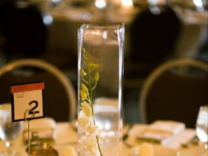 Tmx 1229530158654 Ernst4 Earlville wedding florist