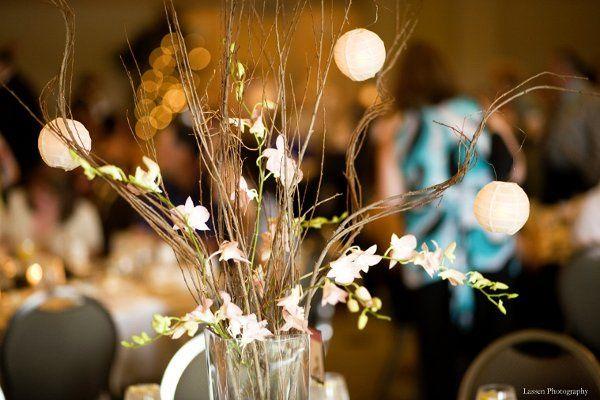 Tmx 1229530209294 Ernst5 Earlville wedding florist