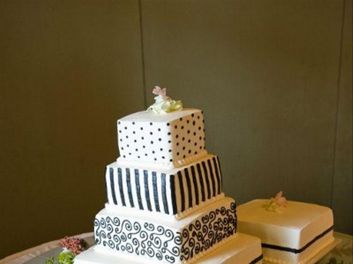 Tmx 1229530217044 Ernst6 Earlville wedding florist