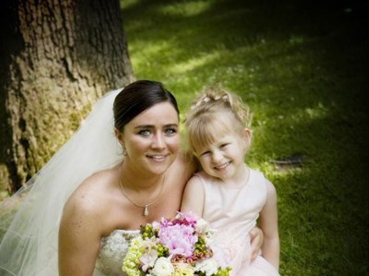 Tmx 1229530269607 Ernst7 Earlville wedding florist