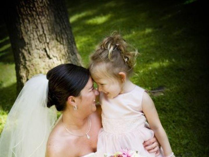 Tmx 1229530273326 Ernst8 Earlville wedding florist