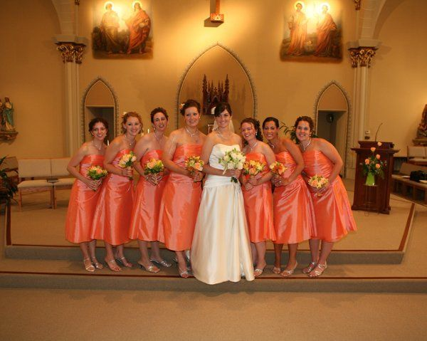 Tmx 1235160509921 BrianKelly 181 1 Earlville wedding florist