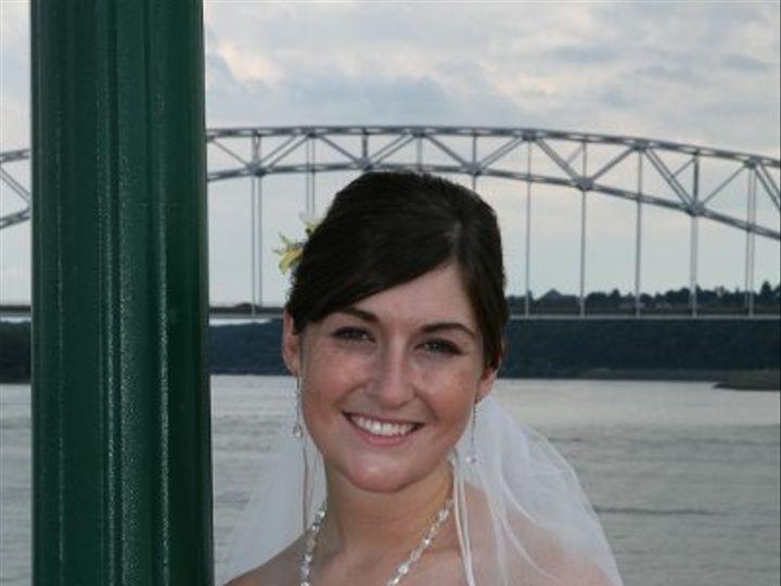 Tmx 1235160535562 BrianKelly 1044 1 Earlville wedding florist